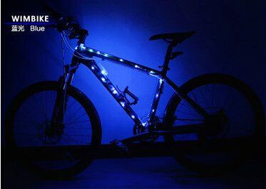 Amazon gugou led string lights bicycle wheel lights strips amazon gugou led string lights bicycle wheel lights strips bike spoke aloadofball Image collections