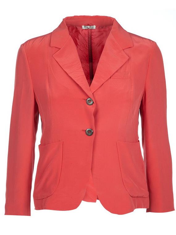 جواكت قصيرة شتاء 2020 بليروه شتاء 2020 جواكت شتوية قصيرة 2020 Winter Jackets Fashion 2020 61422 Imgcache Fashion Jackets Women