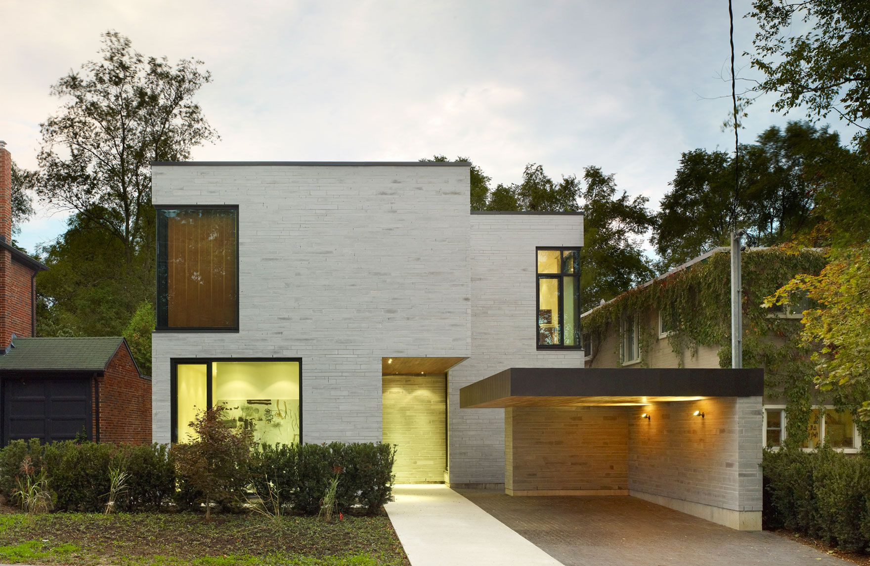 Prime 17 Best Images About Small Modern On Pinterest House Tours Largest Home Design Picture Inspirations Pitcheantrous