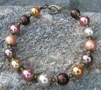Pearls in Flask: Korut by T