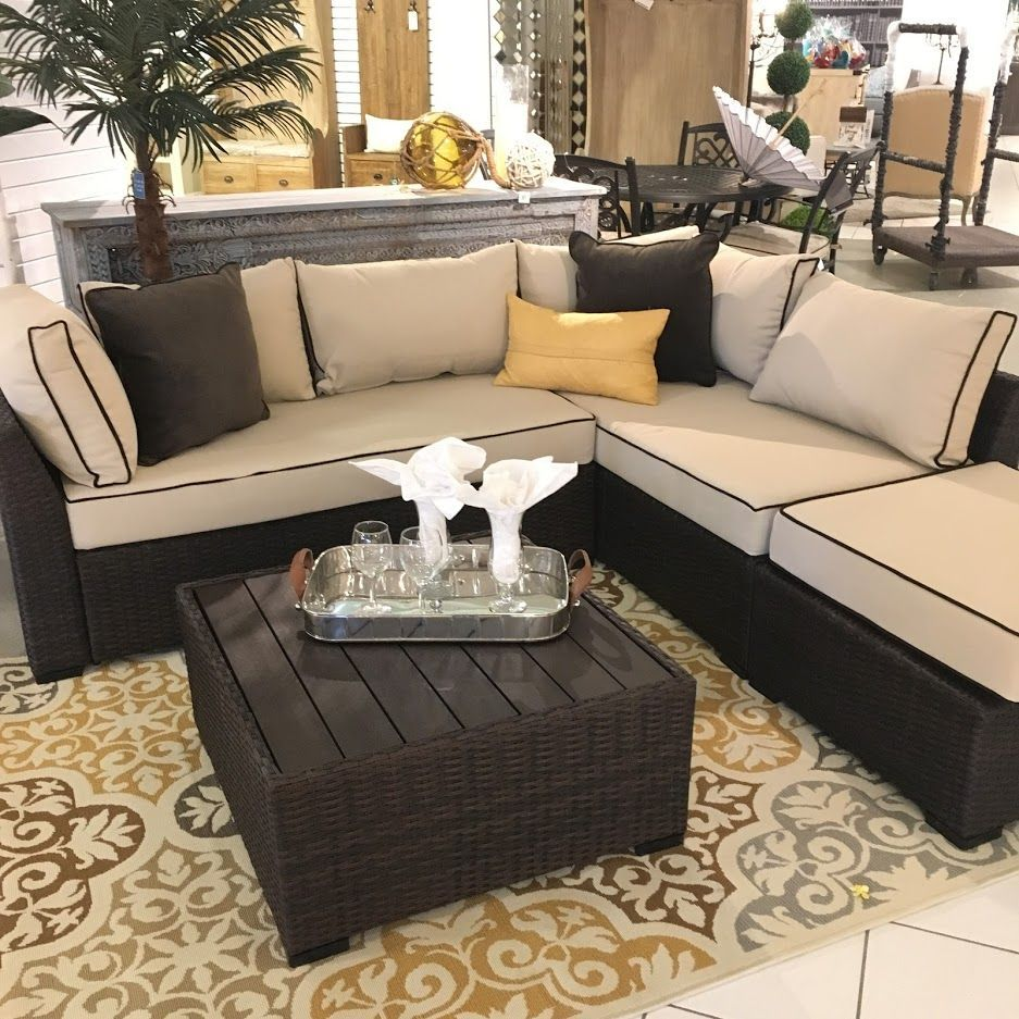 Showhome Luxury Coffee Table Showhome Furniture Modern Coffee Table Black Wooden Coffee Table Beautiful Coffe Luxury Sofa Luxury Coffee Table Furniture [ 937 x 937 Pixel ]