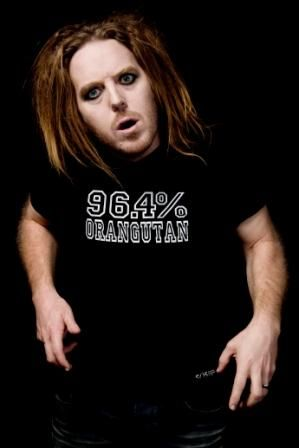 tim minchin lyrics