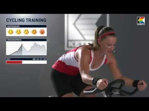 Spinning Advance Abs Workout Work That Core Give It A Spin And