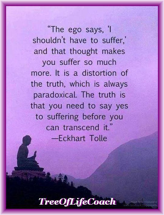 griekse spreuken wijsheden .treeoflifecoach.| Eckhart Tolle | Pinterest | Boeddhisme  griekse spreuken wijsheden