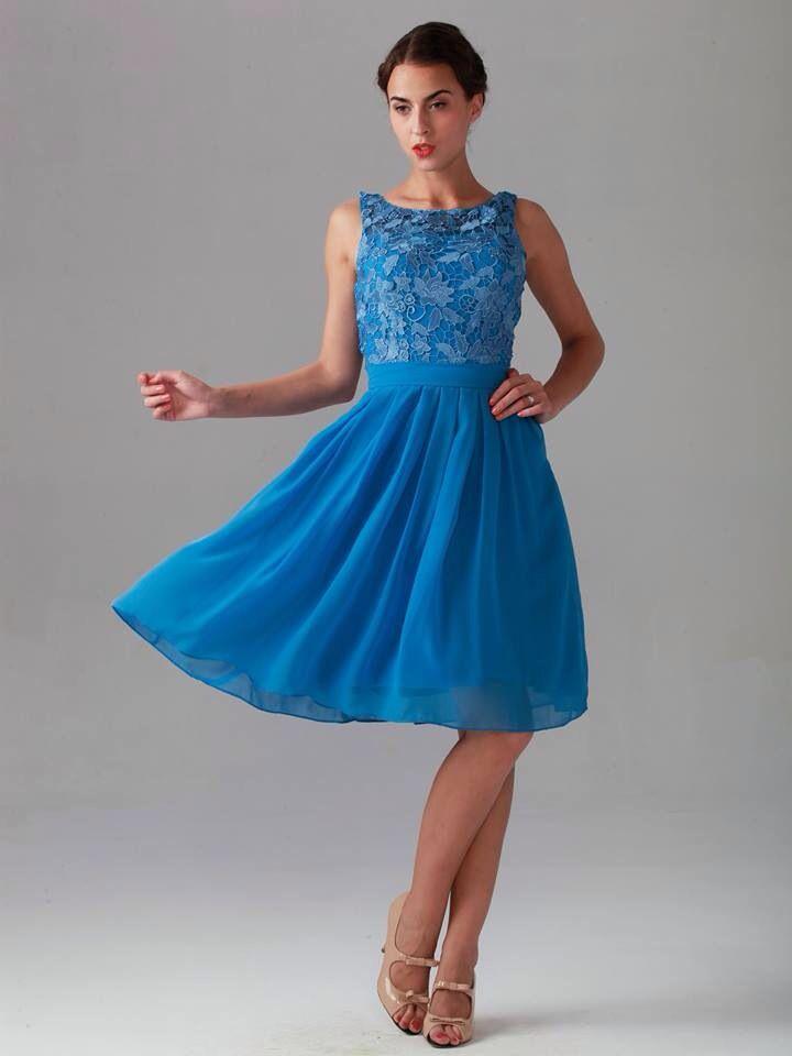 2nd sponsor dress | Sponsors dress | Pinterest | Wedding