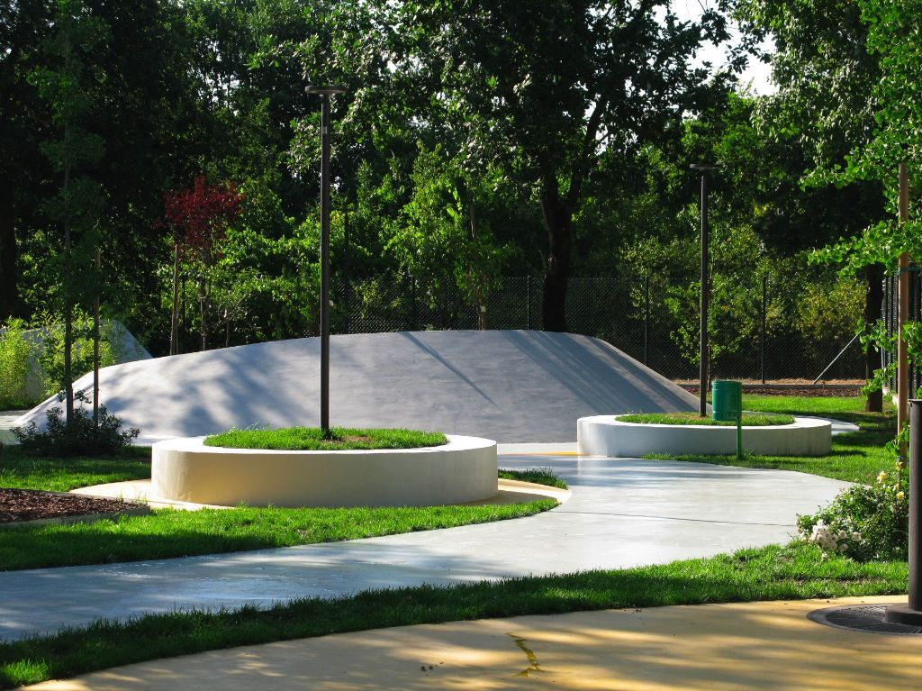 Nabito Architects And Partners Sensational Garden Landscape Architecture Design Landscape Architecture Landscape Design