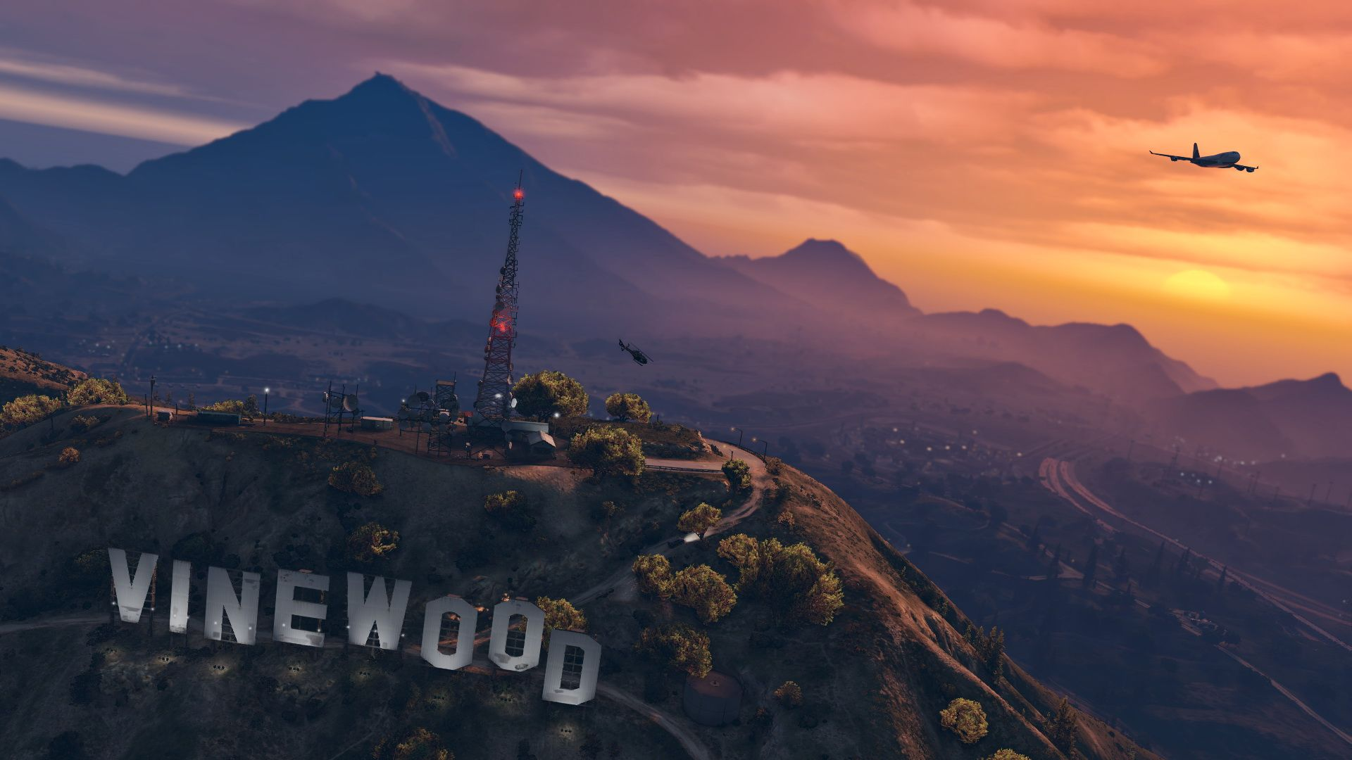 fan of grand theft auto v has put rockstar corporation to shame