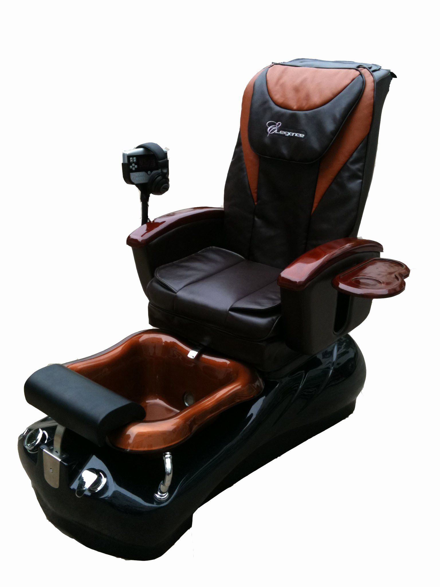 Nail Salon Massage Chairs New Pedicure Spa Massage Chair