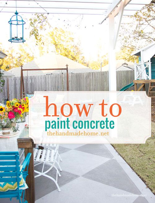 house decorating ideas on a budget.htm diy paint projects cheap decorating ideas on thrifty thursday 9  diy paint projects cheap decorating