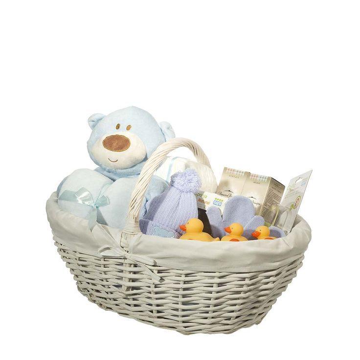 Chiqui cesta mediana chicos 6 pa ales 1 gel loci n para el ba o hecho con productos naturales y - Patitos de goma para el bano ...