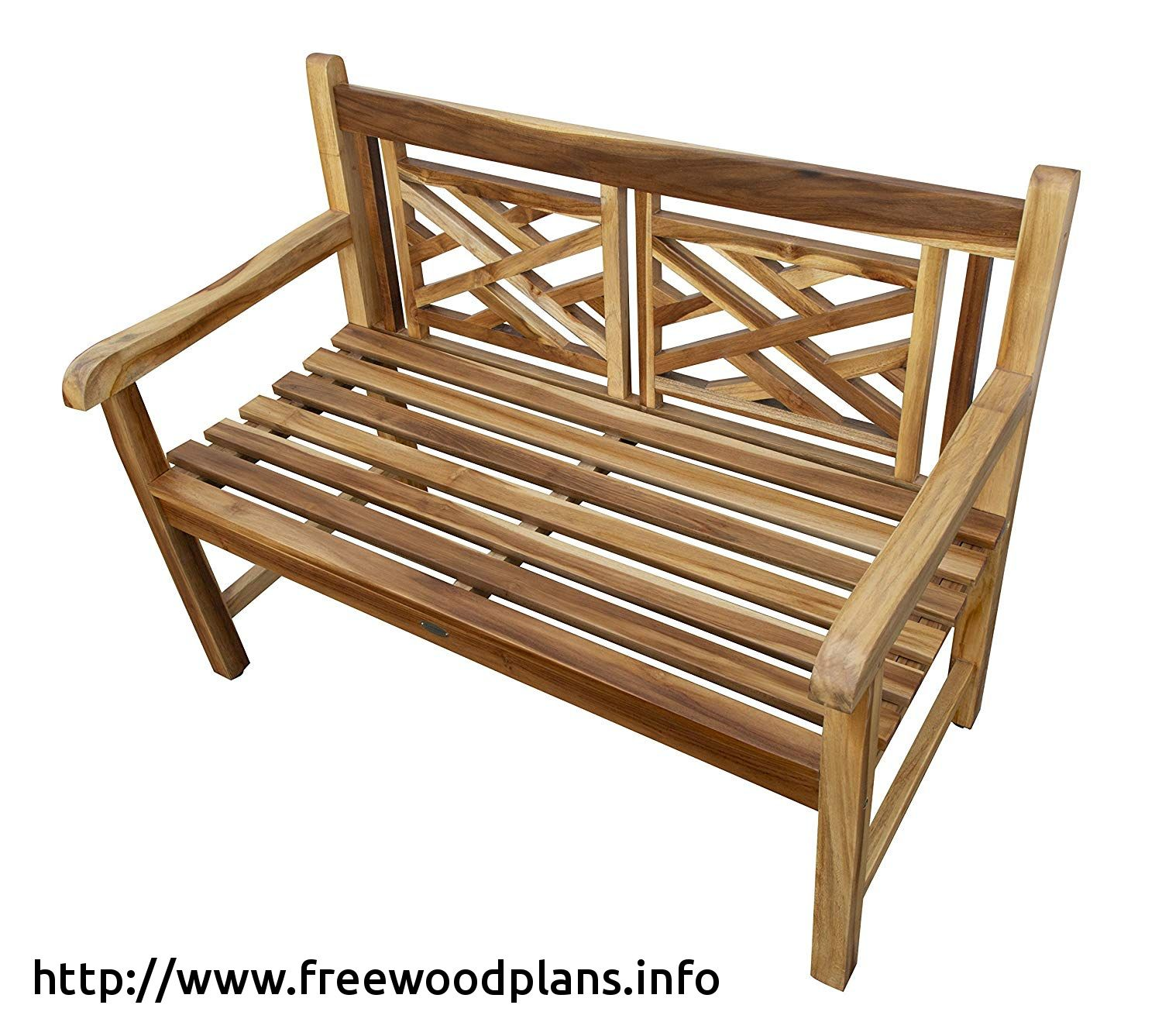 20 Used Woodworking Benches For Sale 2018 Free Woodworking