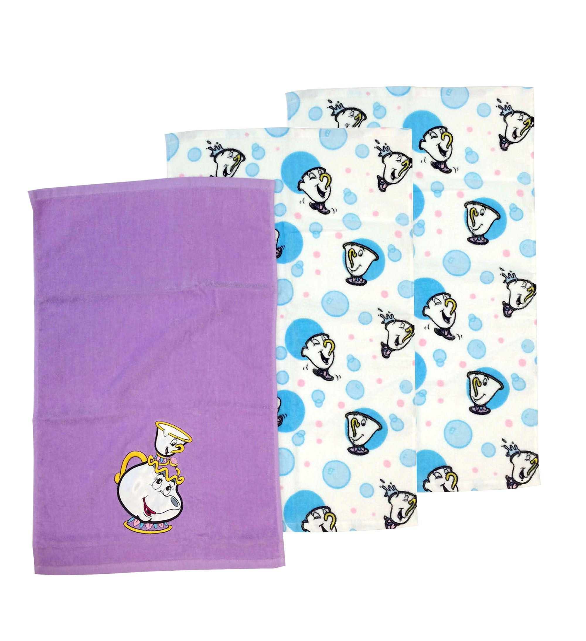 Beauty and the Beast tea towels! #kitchen #necessities #disney ...