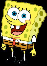 Spongebob Png Image With Transparent Background Png Free Png Images In 2021 Spongebob Spongebob Background Spongebob Wallpaper