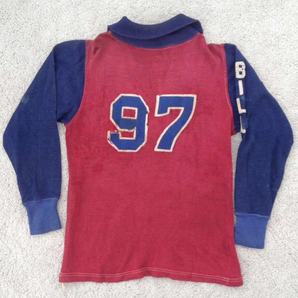 vintage harley davidson racing jersey shirt 3 s