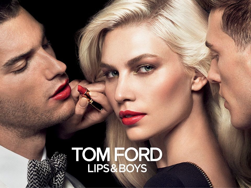 tom ford lips boys 2 make up pinterest lips makeup and lipstick