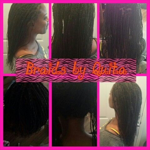 bra strap length senegalese twists