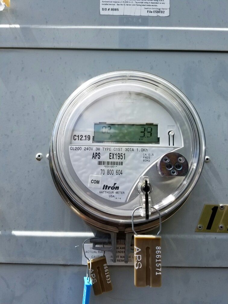 Form 2se Meter Wiring Diagram - Explained Wiring Diagrams