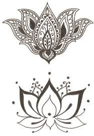 Significado Mandala Flor De Lotus Pesquisa Google Segueta