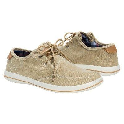 Boat shoes mens, Sneakers men