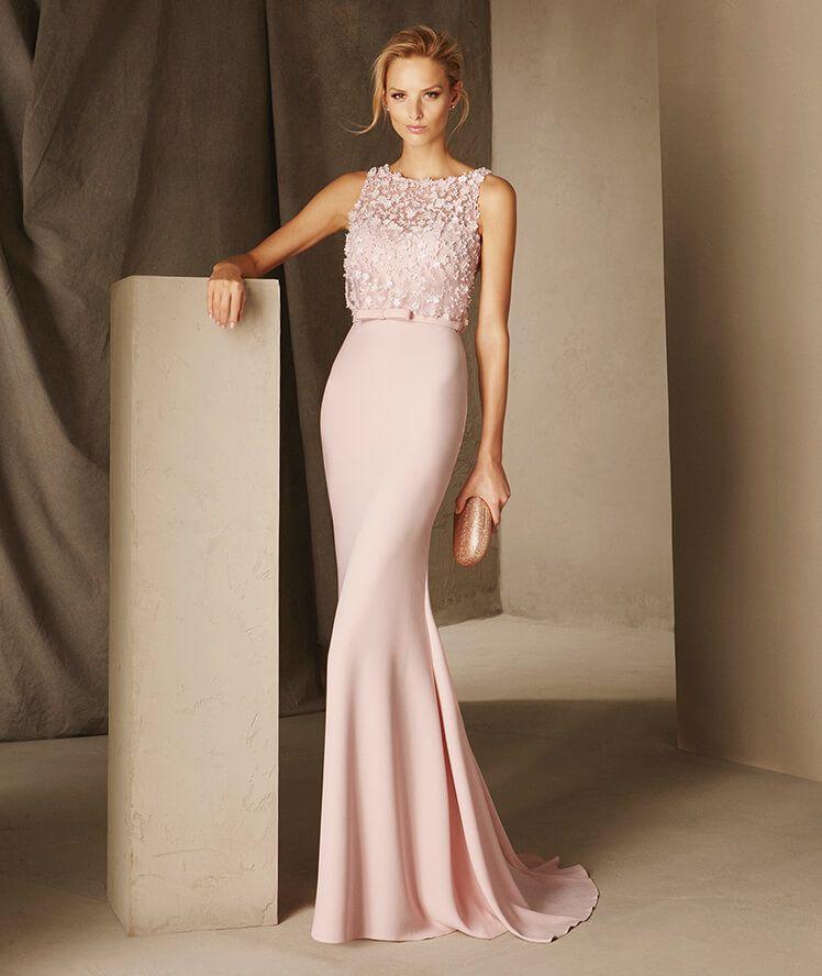 Prom Dresses in Brooklyn