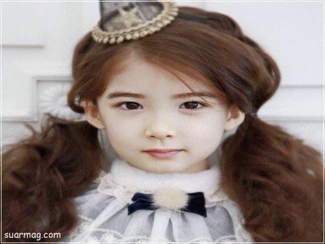 صور اجمل طفل في العالم صور اجمل اطفال أولاد وبنات Instagram Posts Instagram Cute Kids