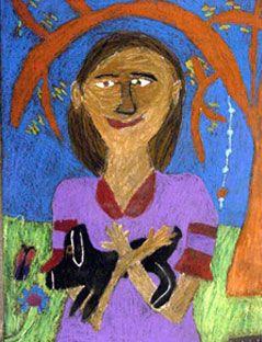 self portraits art lesson ideas miscellaneous pinterest art