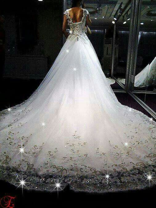 Pin by mavis schmoll on wedding dresses pinterest wedding dress beautiful sparkly wedding dresses so that you have chosen a wedding theme and you need to seek out beach wedding dresses junglespirit Choice Image