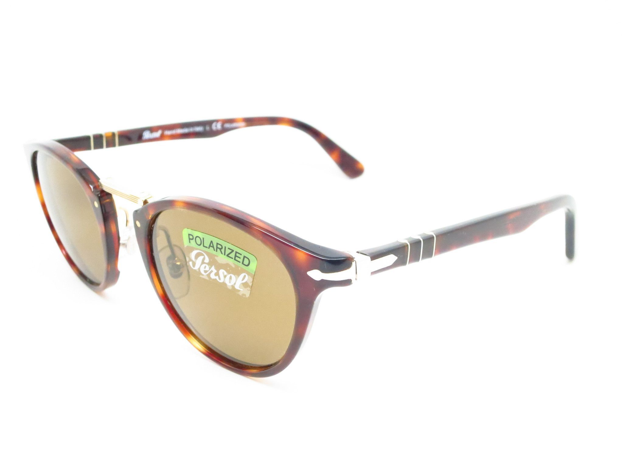 dfaf4acdd5a5 ... Eye Heart Shades. Persol PO 3108-S Product Details Brand Name : Persol  Model Number : PO 3108