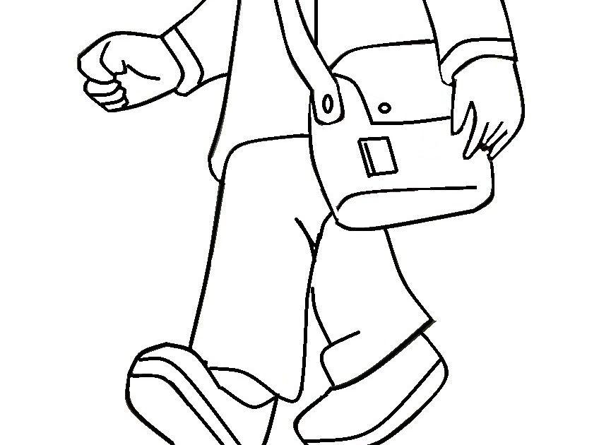 33 Gambar Kartun Untuk Anak Belajar Mewarnai Mewarnai Gambar Kartun Anak Muslim 20 Alqur Anmulia Download Coloring Book Kara Di 2020 Kartun Gambar Gambar Karakter
