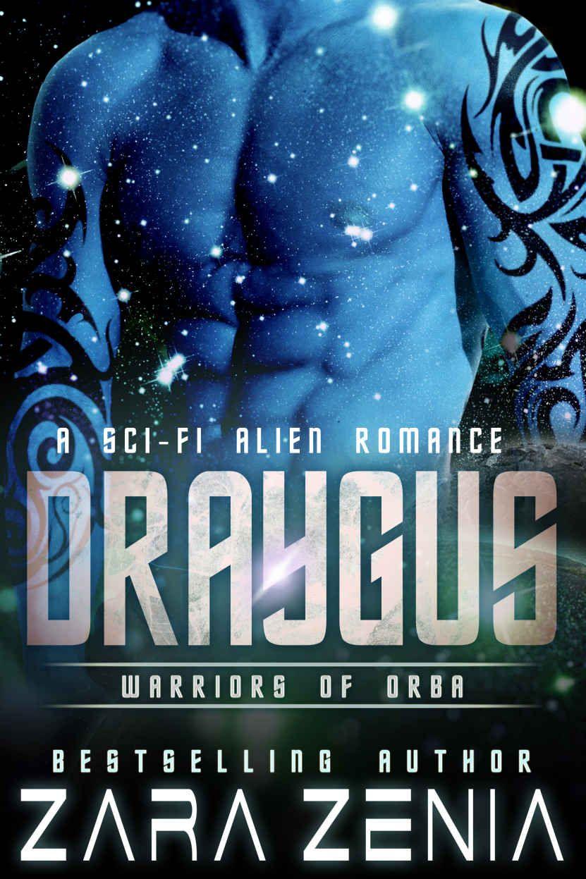 Books Science Fiction Romance Draygus Warriors Of Orba Book 4 By Zara Zenia Paranormal Romance Books Science Fiction Romance Sci Fi