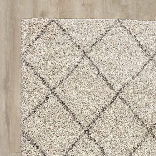 Found it at Wayfair.ca - Kalypso Ivory Area Rug
