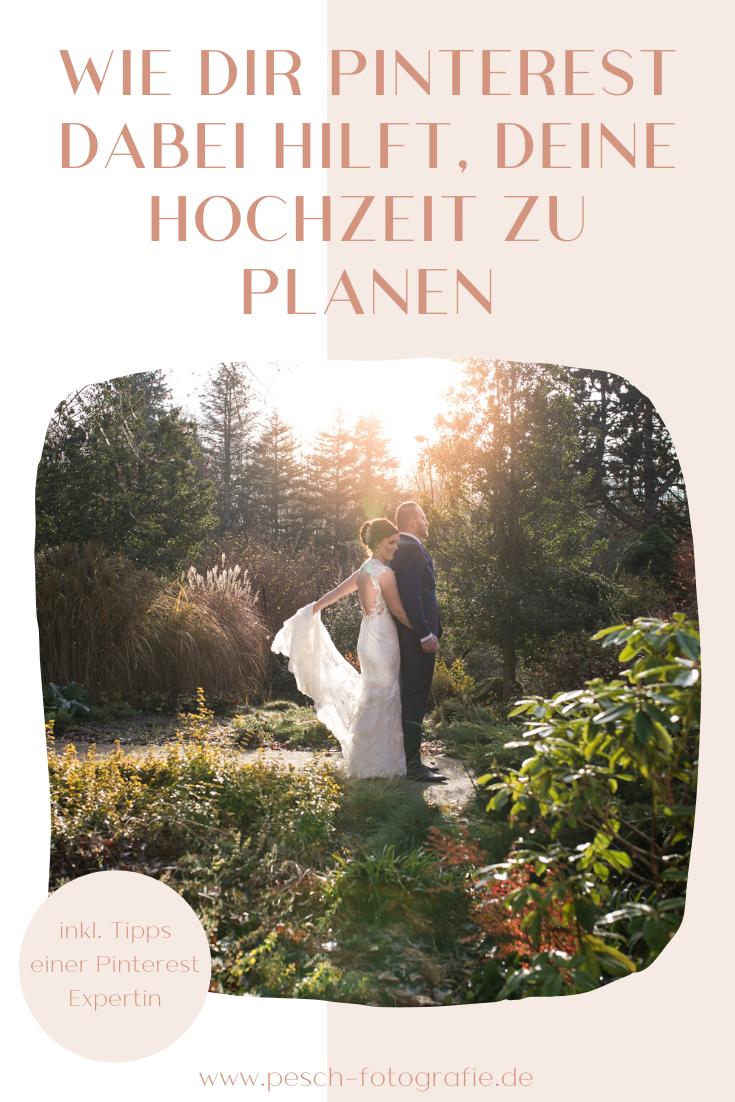 Wie Dir Pinterest Dabei Hilft Deine Hochzeit Zu Planen In 2020 Hochzeit Hochzeit Bilder Hochzeitsfoto Posen