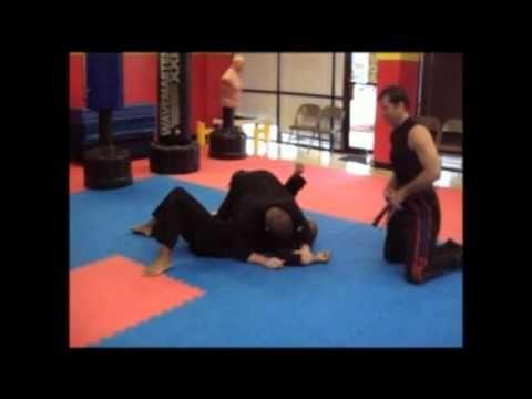 the 20 most deadly jiu jitsu moves self defence pinterest jiu