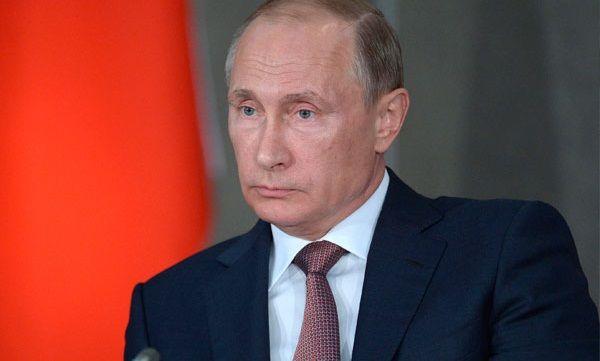 Новости россии сегодня официальный сайт рпц