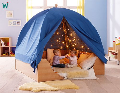 Pin auf Cool Baby/Kid/Teen Rooms and Decor
