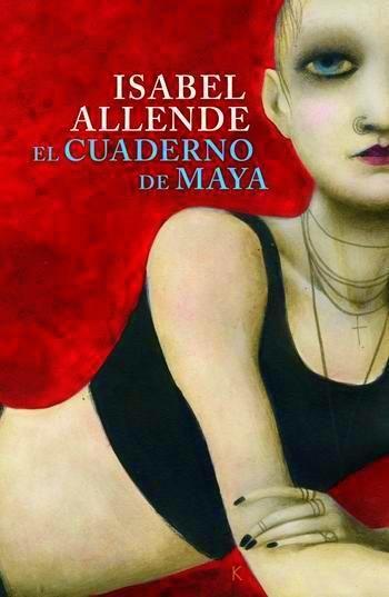 Maya la traviesa maya...