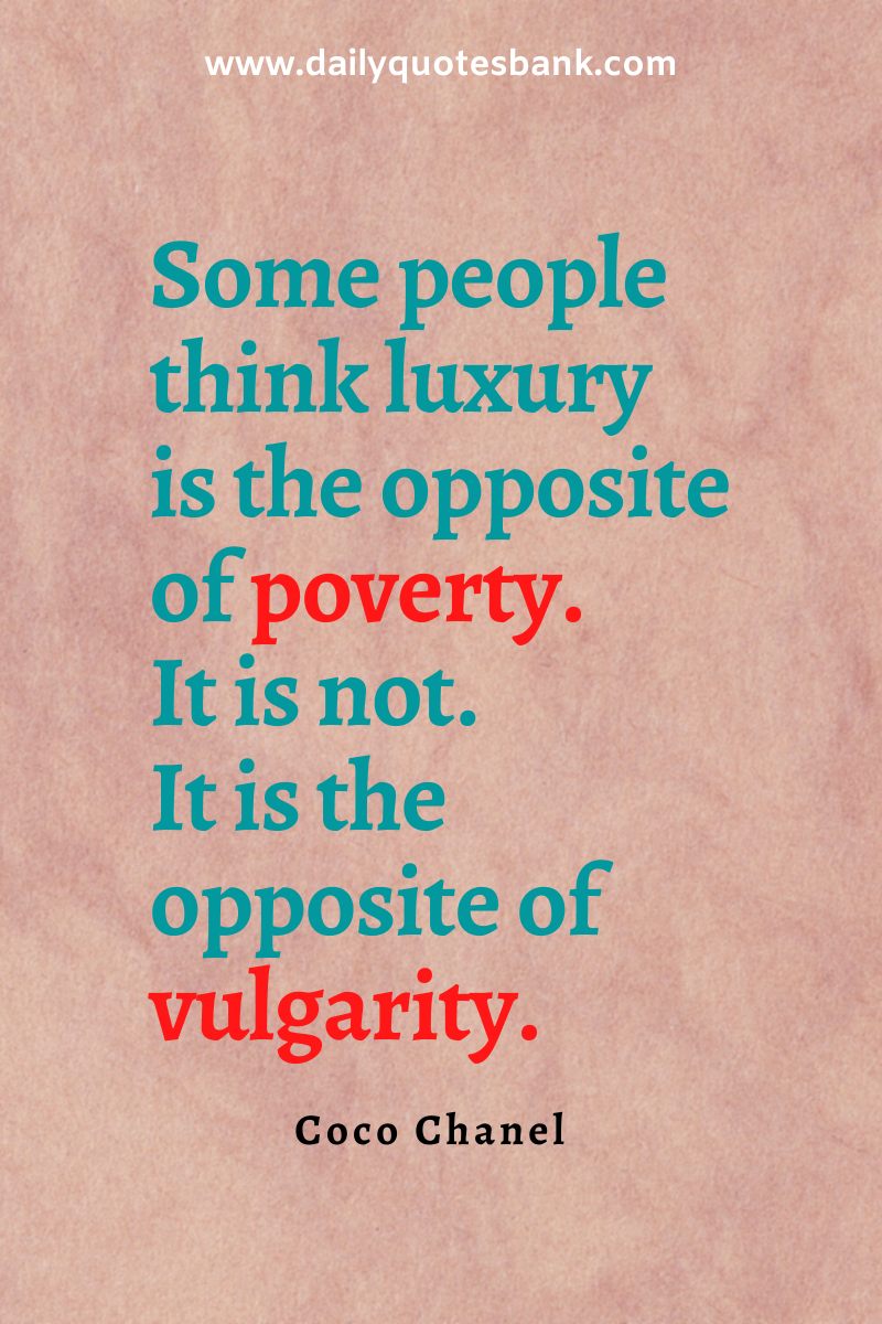 Quotes About Poverty And Education : quotes, about, poverty, education, Inspirational, Quotes, About, Poverty, Success, Education, Quotes,, Child