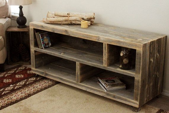 back reclaimed pin bookshelf to bookcase pinterest wood school shelves