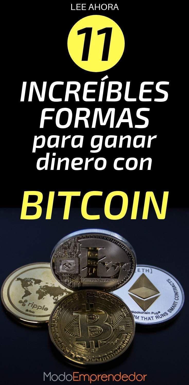crea un indirizzo del portafoglio bitcoin