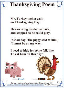 the speech of miss polly baker pdf