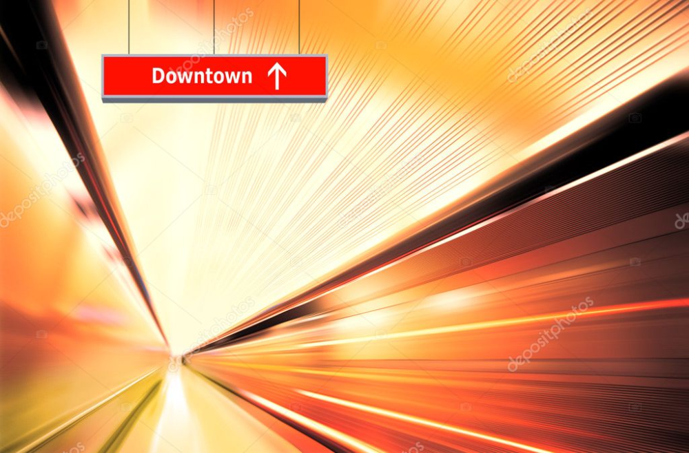 Download Motion Blur Of High Speed Stock Image Motion Blur Stock Photos Speed Training