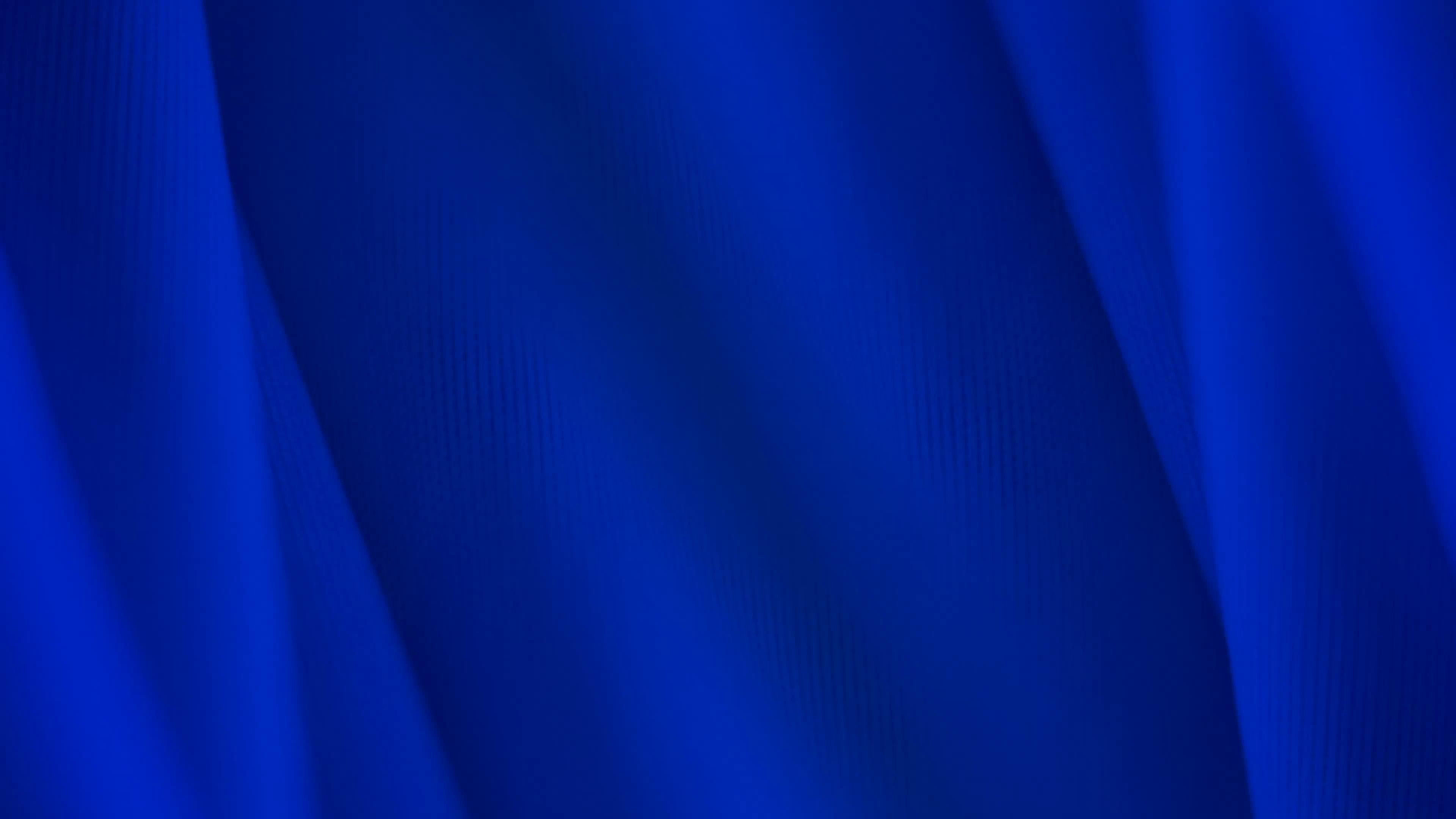 Image Result For Dark Blue Sky Wallpaper Blue Sky Wallpaper Blue Sky Wallpaper