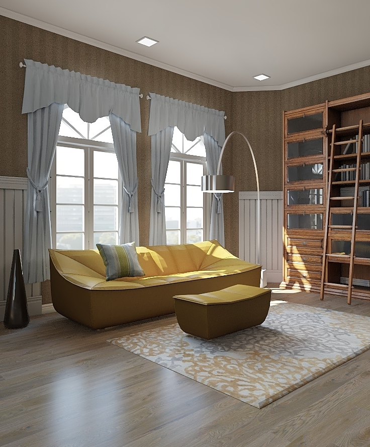 Design Your Dream Living Room With Homestyler 3d Home Design Software Home Design Software Online Home Design
