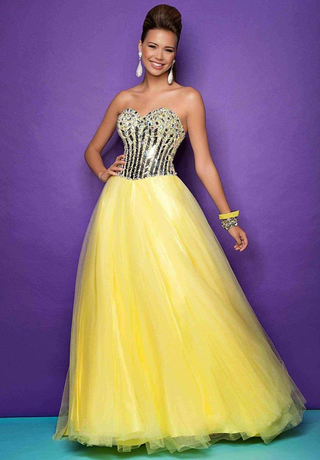 Vestidos de fiesta en oferta | Bodas | Pinterest | Vestidos de ...