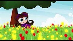 arapça aile şarkısı - YouTube