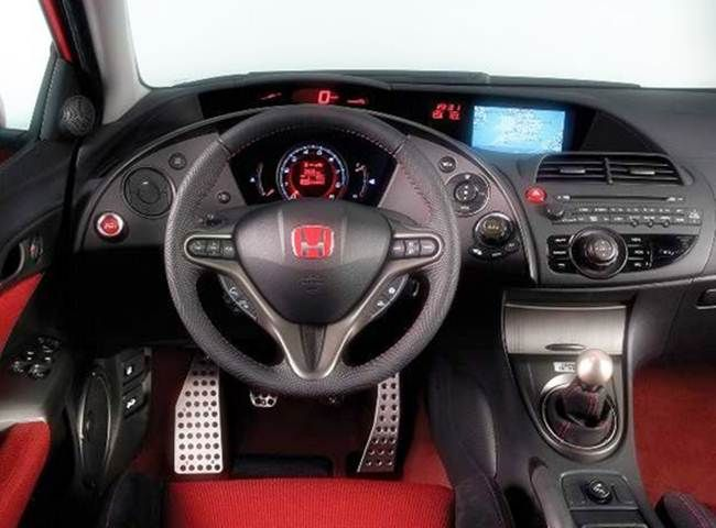 Honda Civic Type R Release Date Usa >> 2016 Honda Civic Coupe Release Date Usa Honda Civic