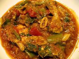 Pakistani Indian Recipes