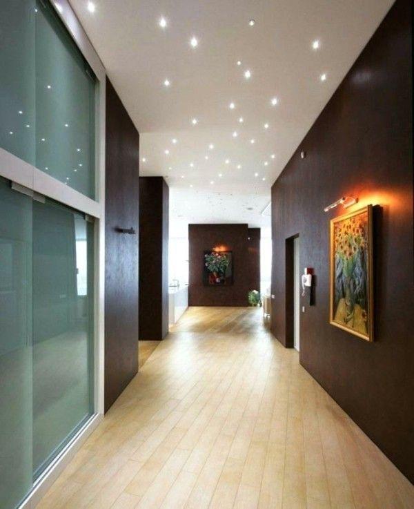 Flure Haus Deko Und Flur Design: Der Kleine Ratgeber Für Die Richtige