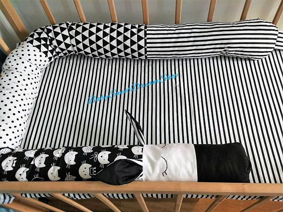 Long Pillow For A Children S Bed The Size By L 55 1 X D 6