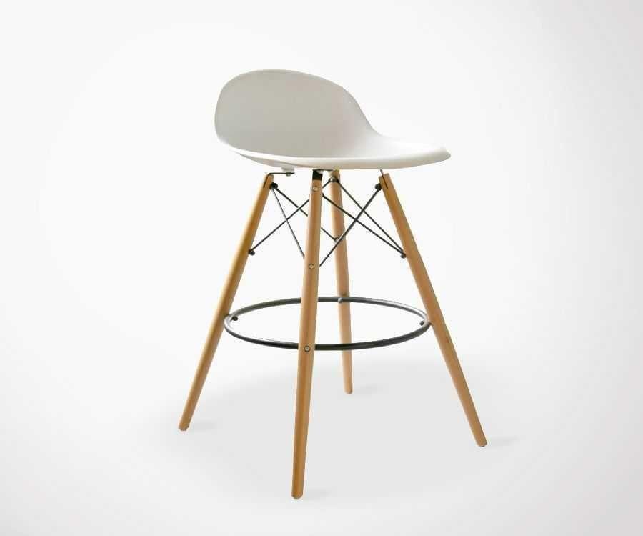 64 Of A La Mode Meuble Mini Bar Pas Cher Decor Cuisine Deco Furniture